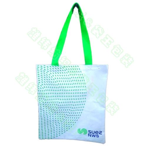 帆布环保袋1