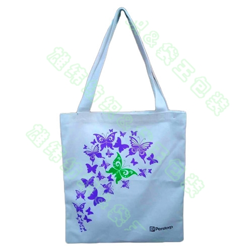 帆布环保袋2
