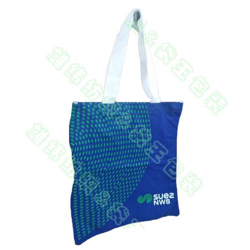 帆布环保袋5