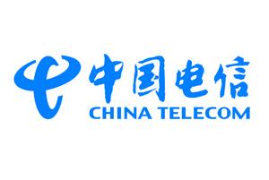 雄纬客户-中国电信