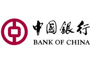 雄纬客户-中国银行