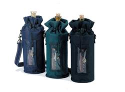 雄伟环保袋质量好,符合国际标准!