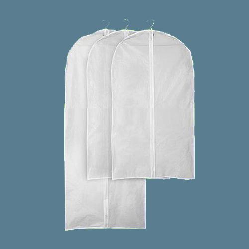 西装套防尘袋