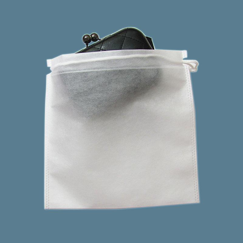 电子产品包装袋