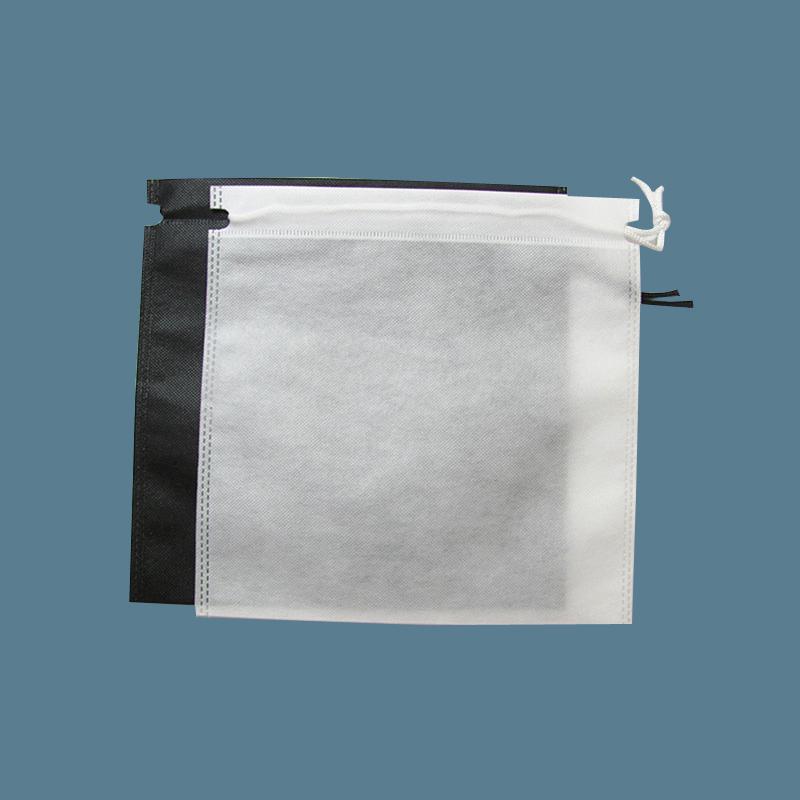 束口防尘袋
