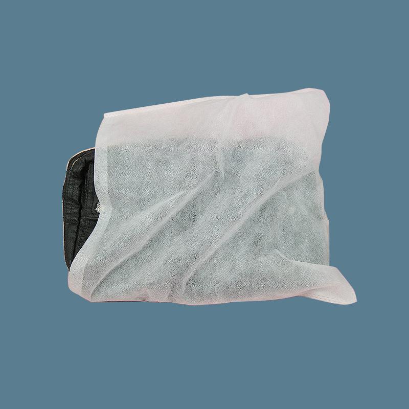 产品防尘包装袋