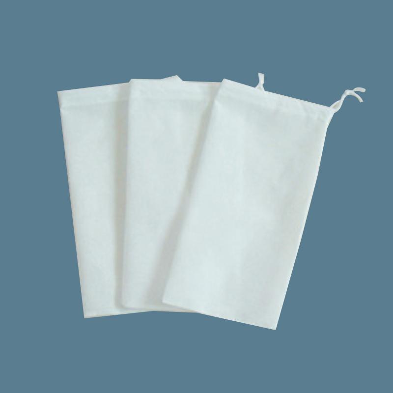 束口包装袋