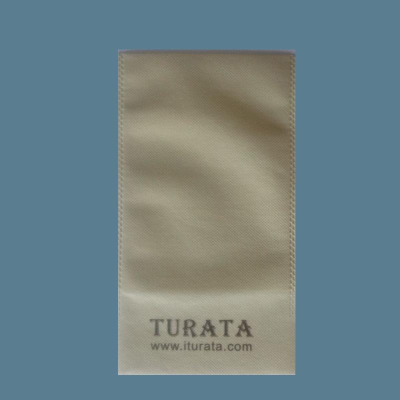 产品防尘袋包装