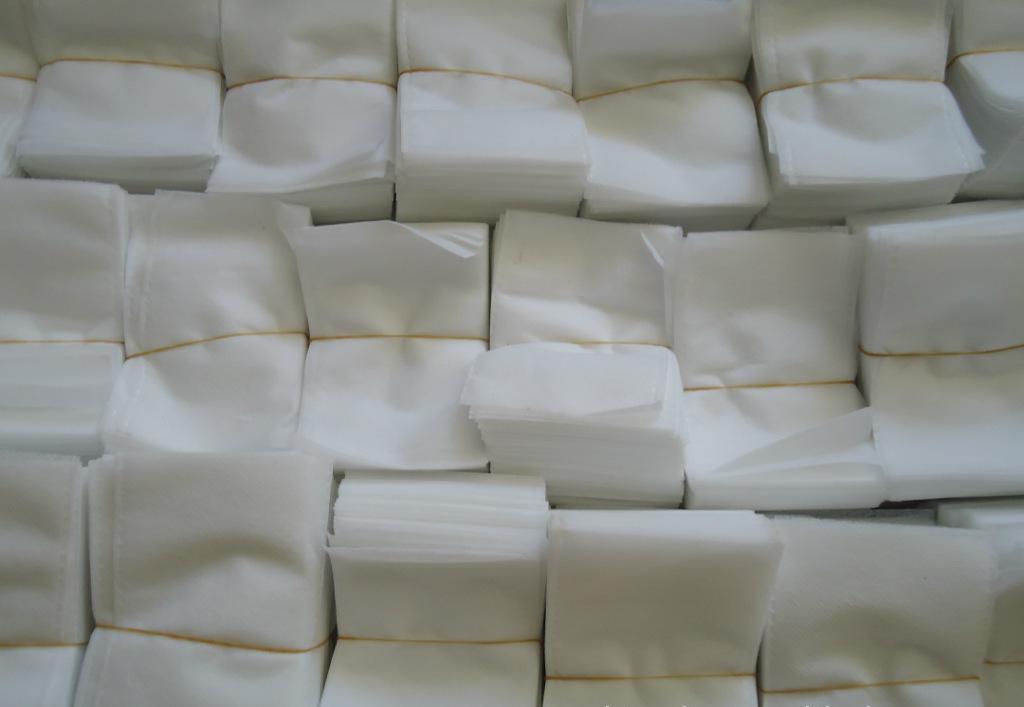 电子产品包装|育苗袋|栽培袋|植树袋|种子袋