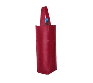 环保酒水袋定制