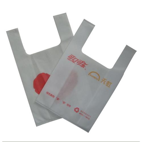 购物袋无纺布