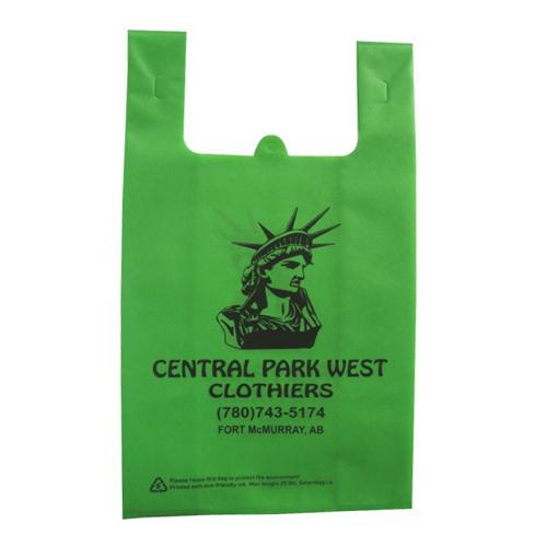 购物袋定制