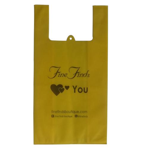 环保购物袋批发