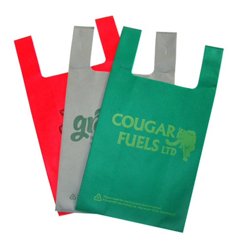 环保袋购物袋