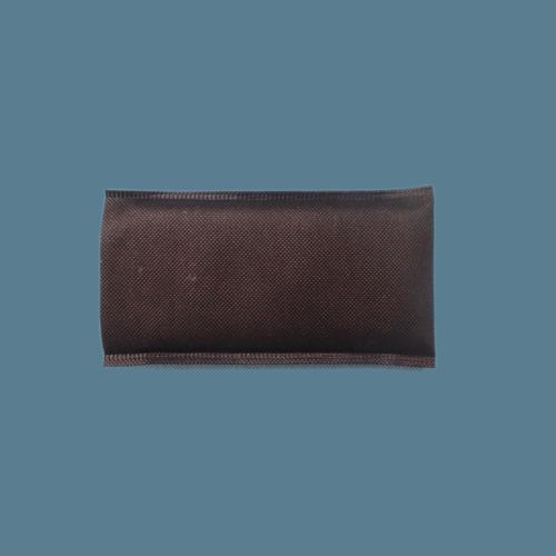 制作电子包装袋