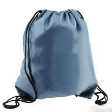 尼龙袋束口背包袋