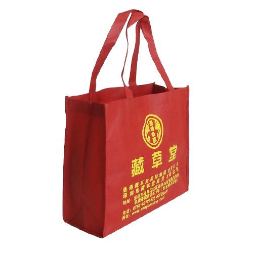 深圳电压袋厂家