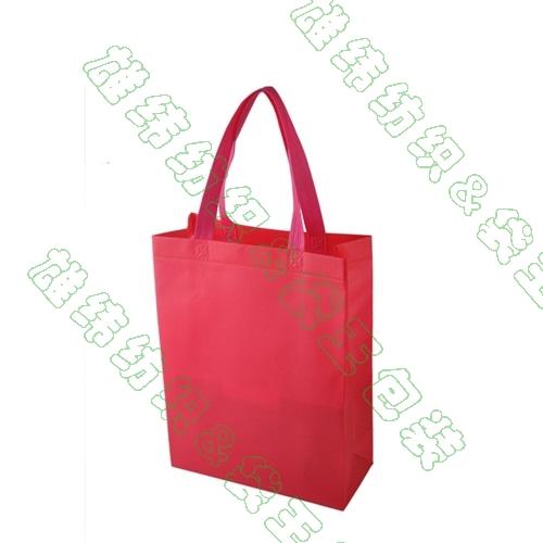 无纺布购物袋---PT2
