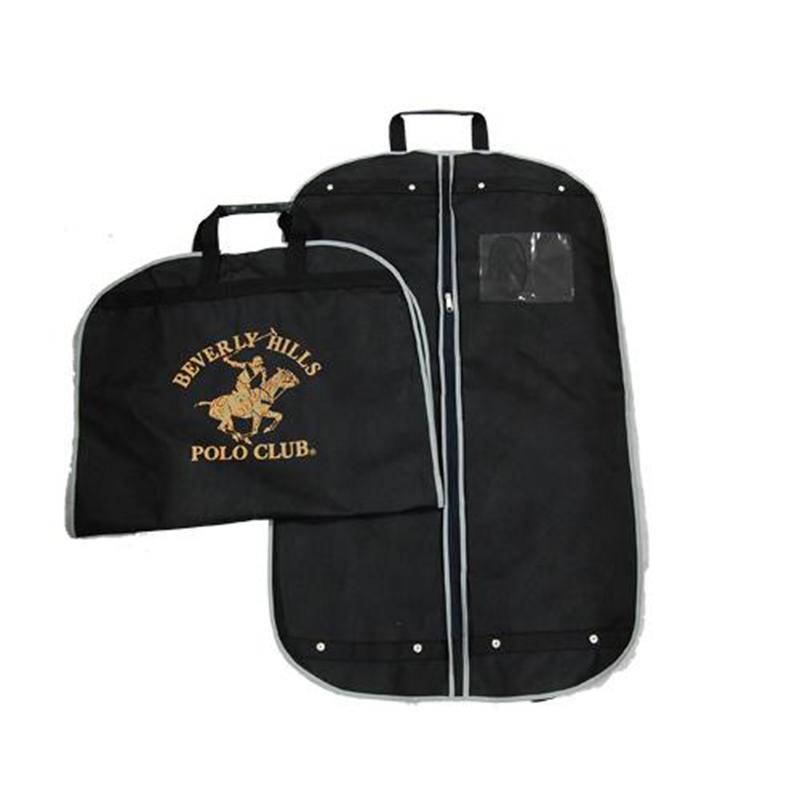 西装保护防尘套袋批发、定制