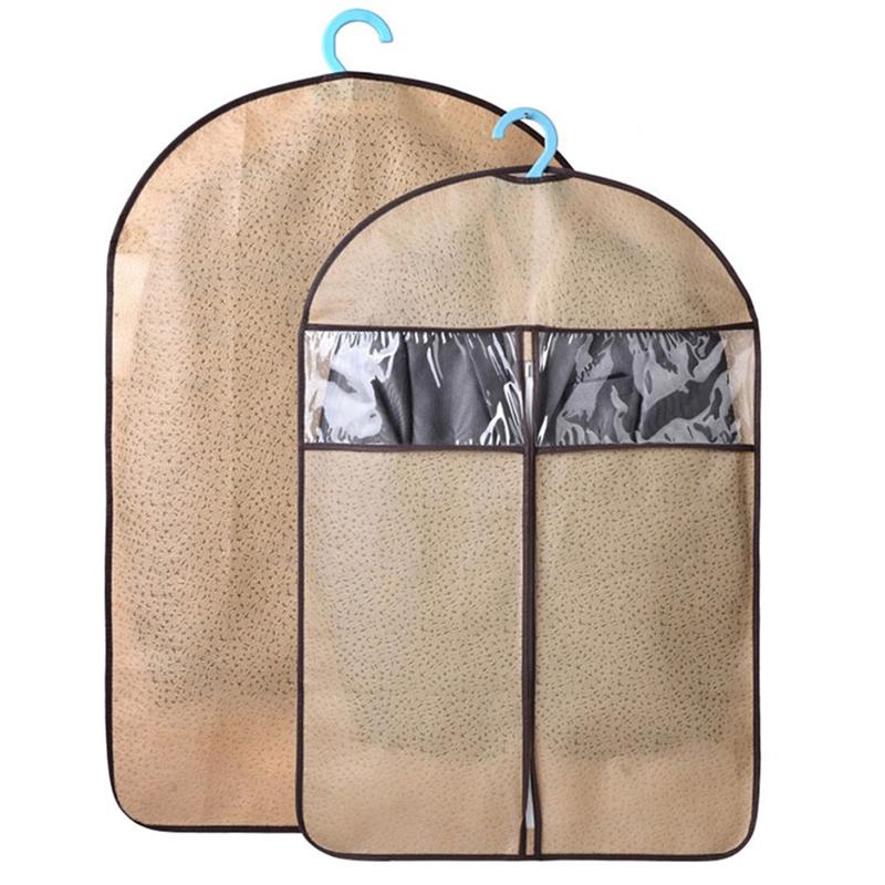 西装服装防尘袋